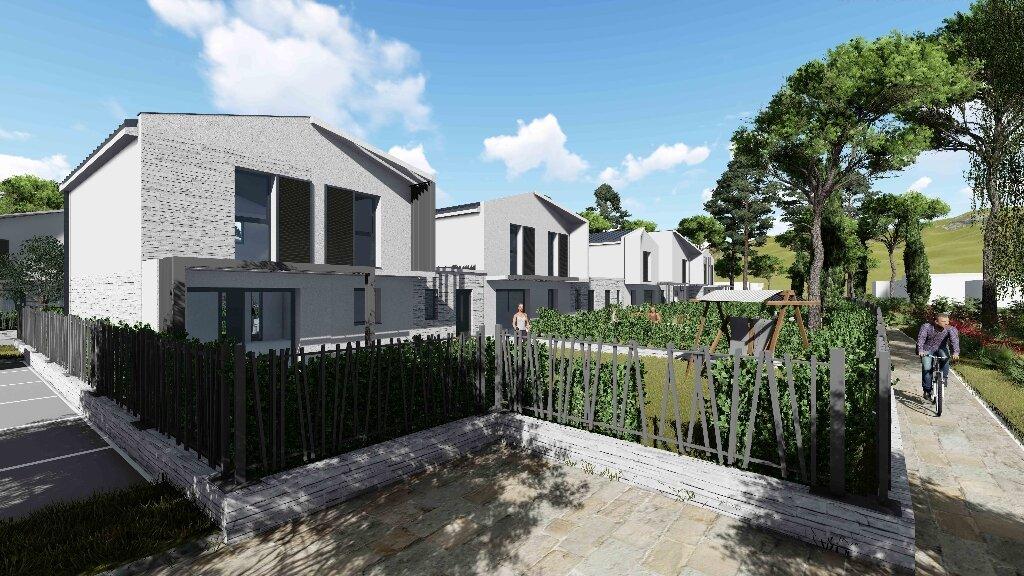 Maison à vendre 4 89.18m2 à Velleron vignette-2
