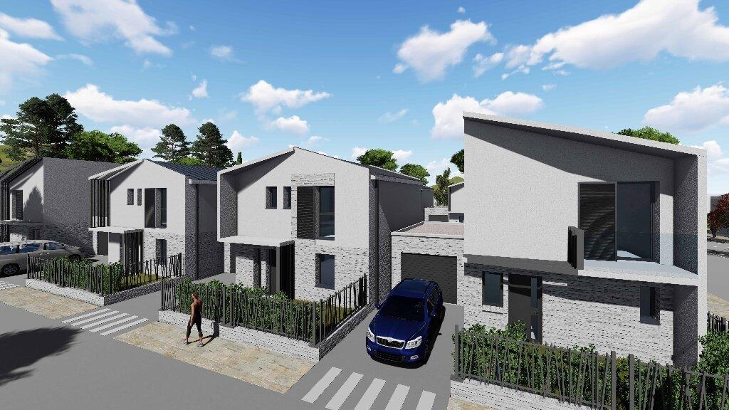 Maison à vendre 4 89.18m2 à Velleron vignette-3