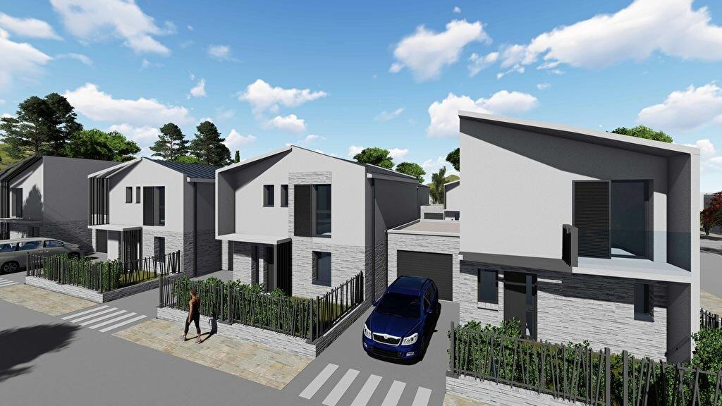 Maison à vendre 3 60.04m2 à Velleron vignette-7