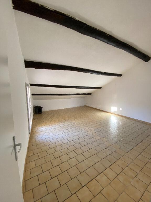 Appartement à louer 3 78m2 à Pertuis vignette-2