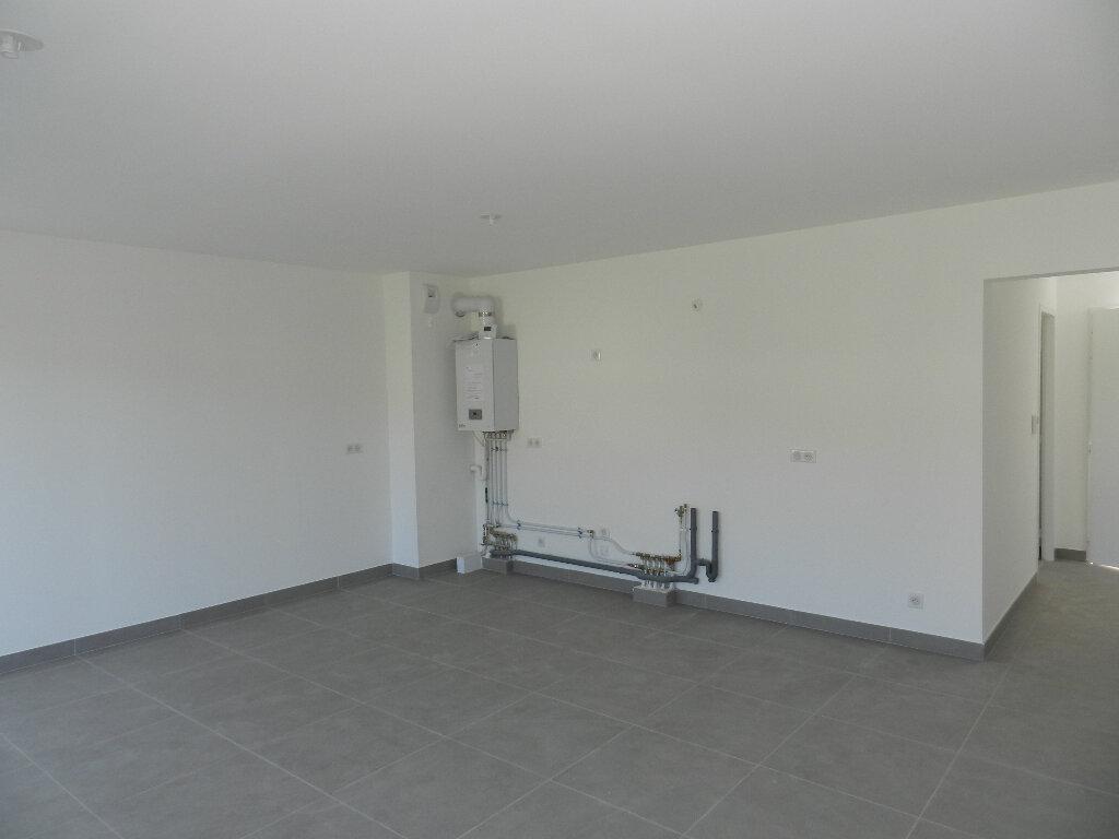 Appartement à vendre 3 65.62m2 à Manosque vignette-4