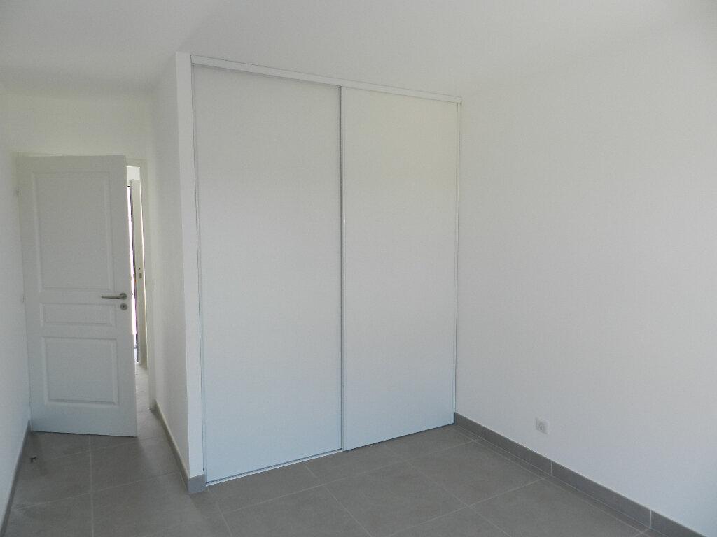 Appartement à vendre 3 69.9m2 à Manosque vignette-4
