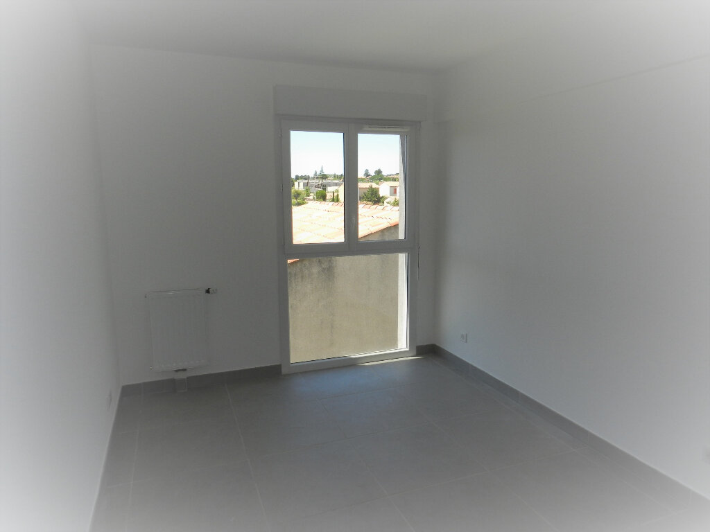 Appartement à vendre 3 69.9m2 à Manosque vignette-5
