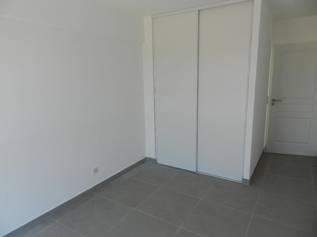 Appartement à vendre 3 69.9m2 à Manosque vignette-6