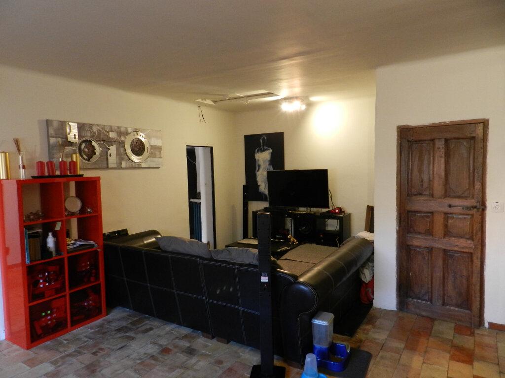 Maison à vendre 10 350m2 à Lambesc vignette-4