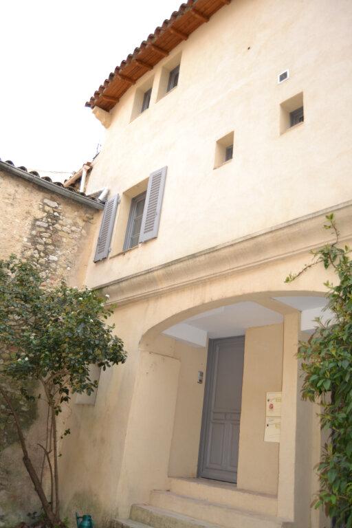 Maison à vendre 4 65m2 à Lambesc vignette-1