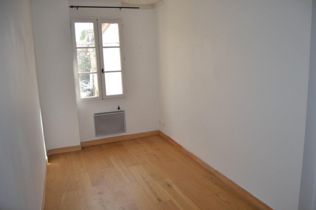 Maison à vendre 4 65m2 à Lambesc vignette-5
