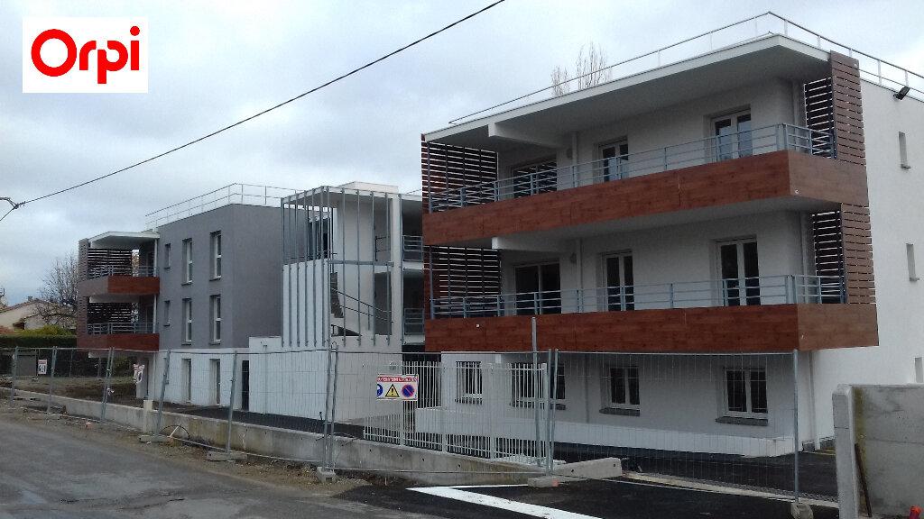 Appartement à vendre 3 66.16m2 à Manosque vignette-1