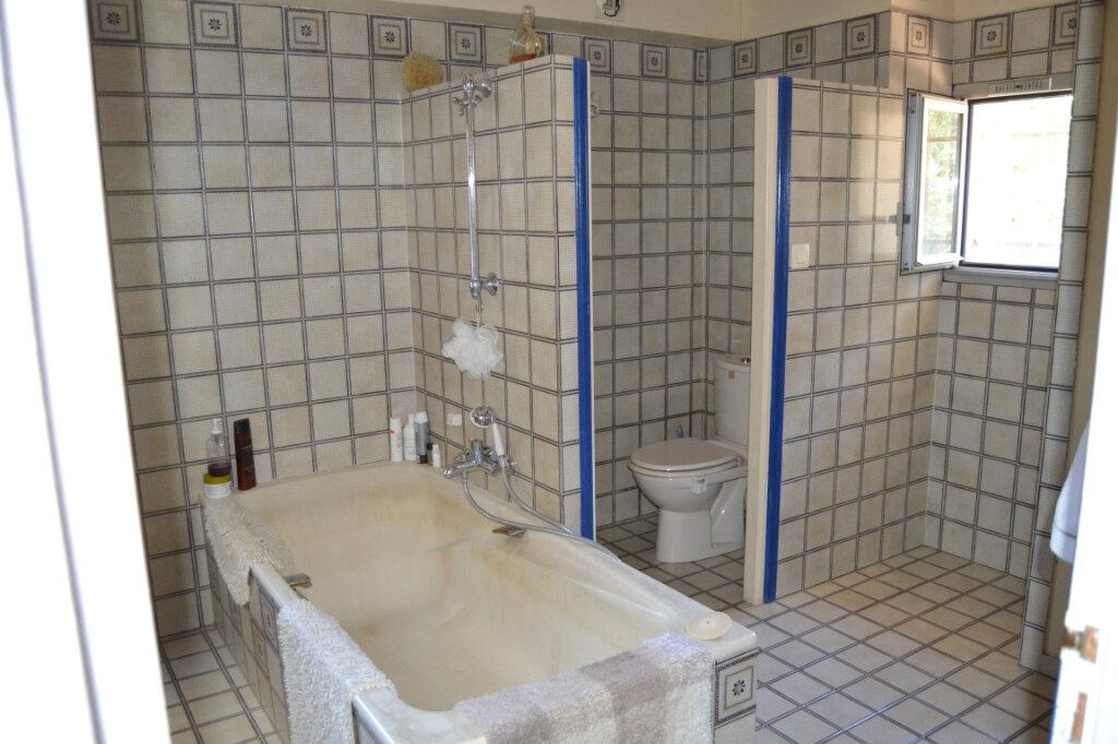 Maison à vendre 6 156m2 à Lambesc vignette-9