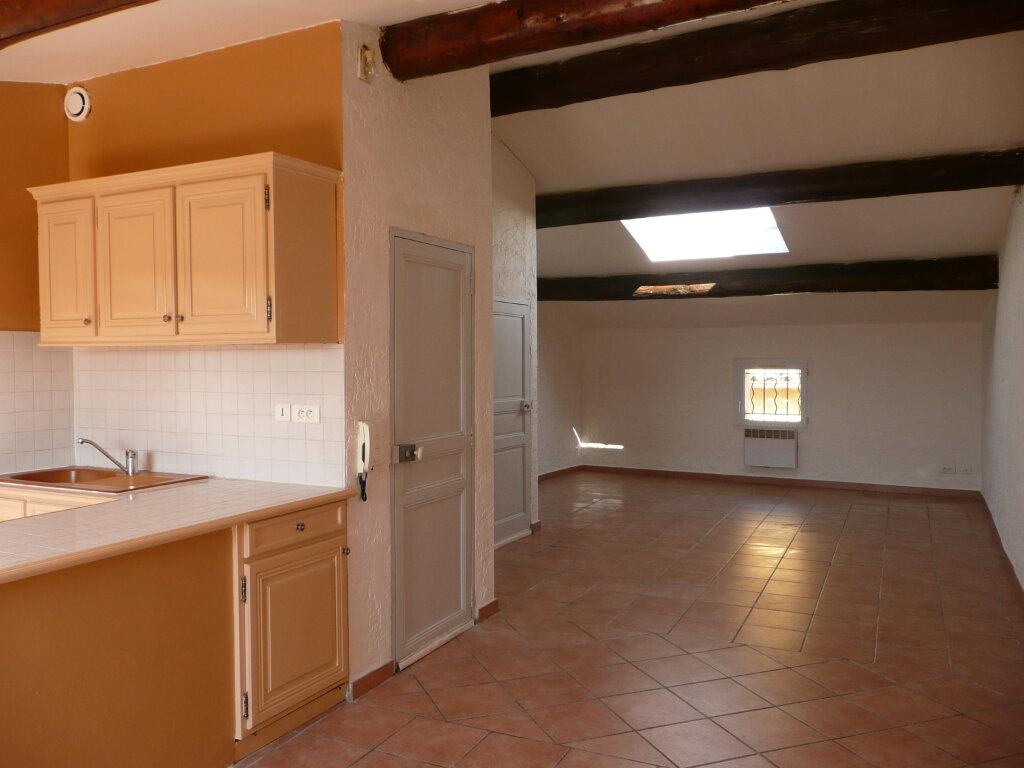 Appartement à louer 3 76m2 à Port-Sainte-Foy-et-Ponchapt vignette-2