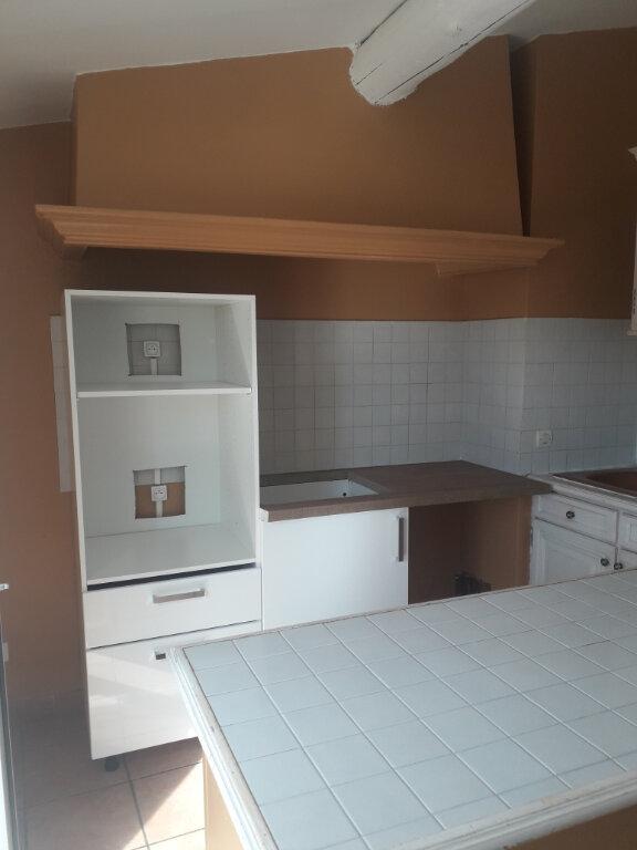 Appartement à louer 3 76m2 à Port-Sainte-Foy-et-Ponchapt vignette-4