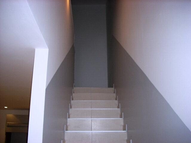 Appartement à louer 2 50m2 à Pélissanne vignette-5