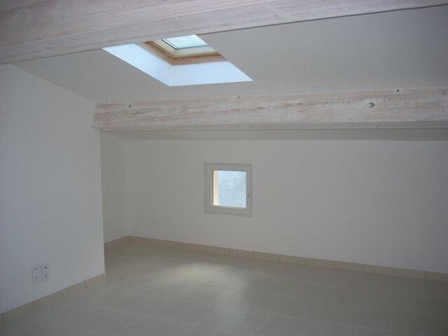 Appartement à louer 2 50m2 à Pélissanne vignette-6