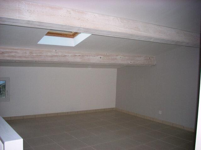 Appartement à louer 2 50m2 à Pélissanne vignette-7
