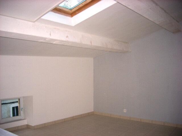 Appartement à louer 2 47m2 à Pélissanne vignette-2