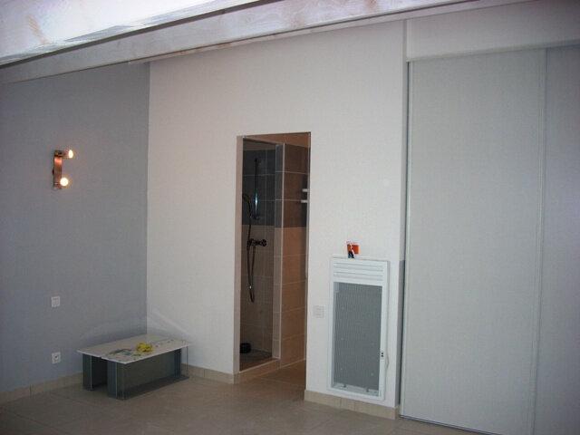 Appartement à louer 2 47m2 à Pélissanne vignette-3