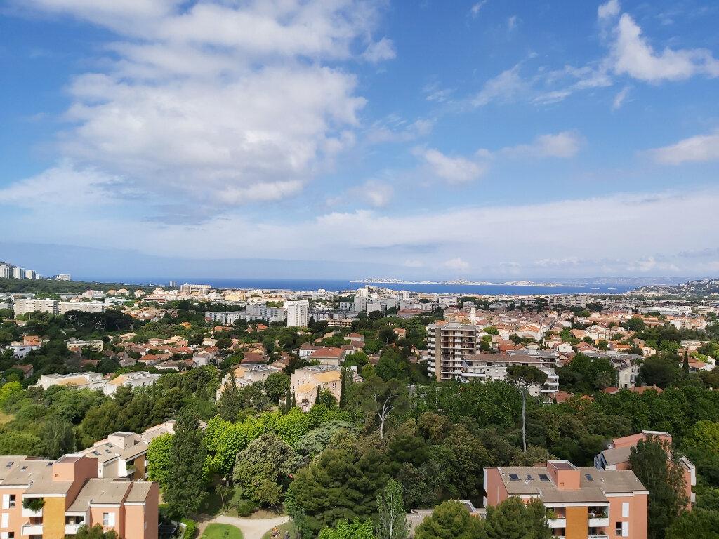 Appartement à louer 4 69.02m2 à Marseille 9 vignette-2