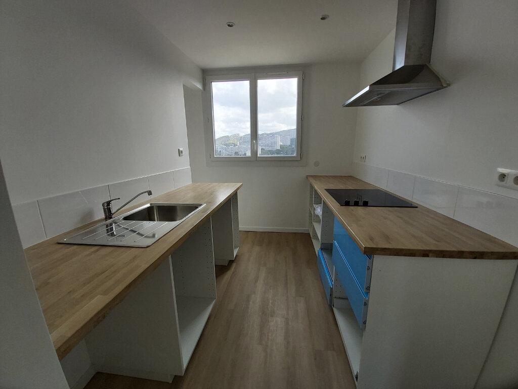 Appartement à louer 4 69.02m2 à Marseille 9 vignette-3
