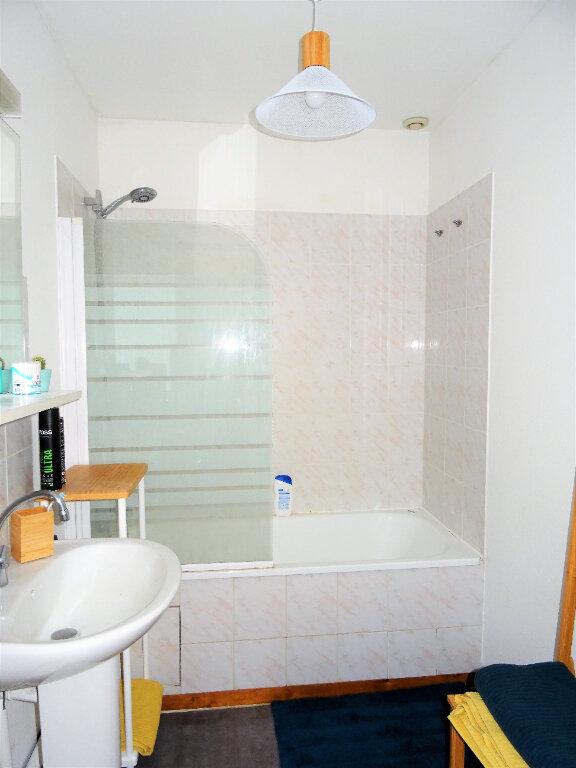 Appartement à louer 3 56.5m2 à Alençon vignette-6