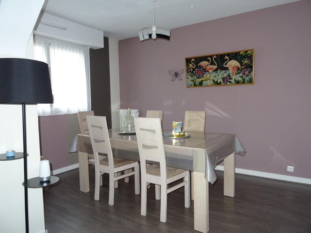 Appartement à vendre 4 80m2 à Alençon vignette-4