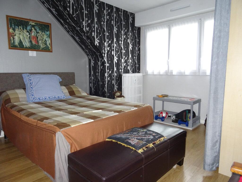 Appartement à vendre 4 80m2 à Alençon vignette-7