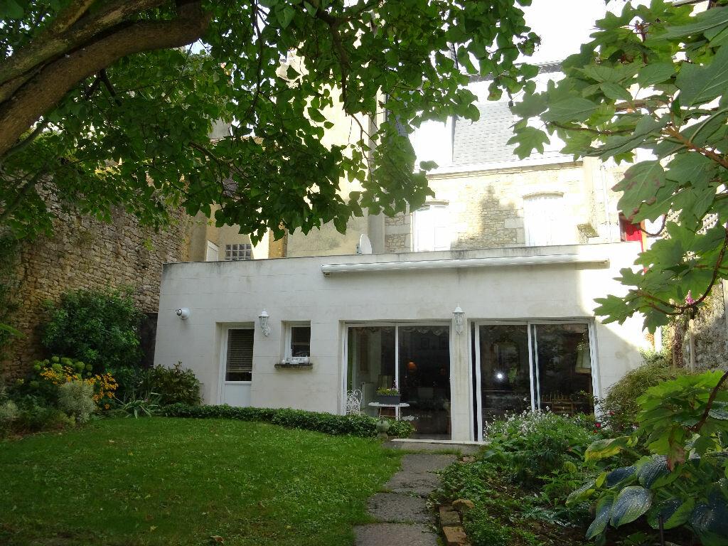 Maison à vendre 8 210m2 à Alençon vignette-1