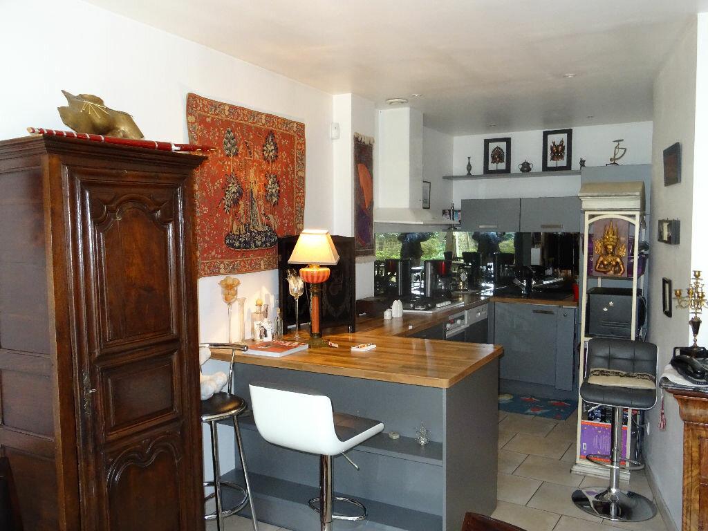 Maison à vendre 8 210m2 à Alençon vignette-3