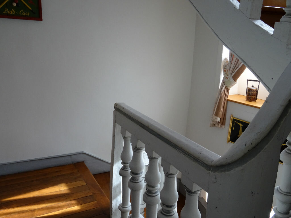 Maison à vendre 8 210m2 à Alençon vignette-7