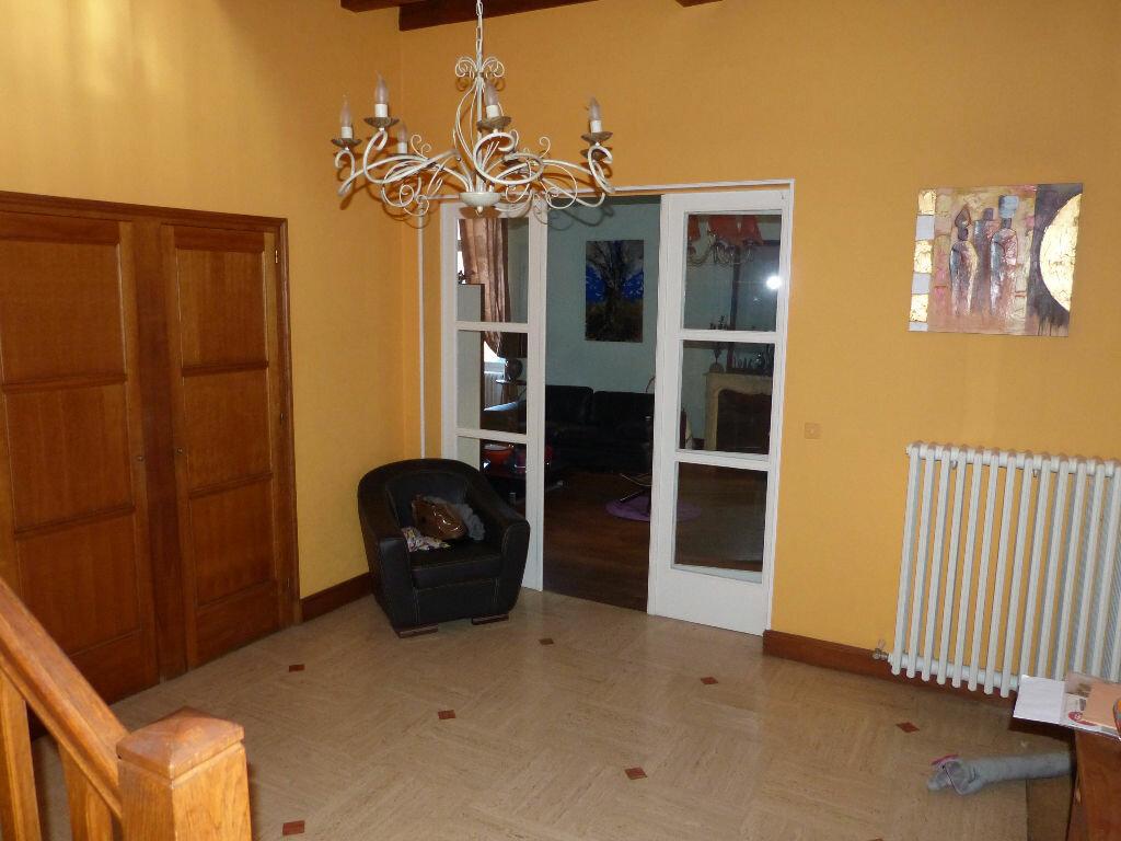 Maison à vendre 5 189m2 à Nogent-le-Rotrou vignette-6