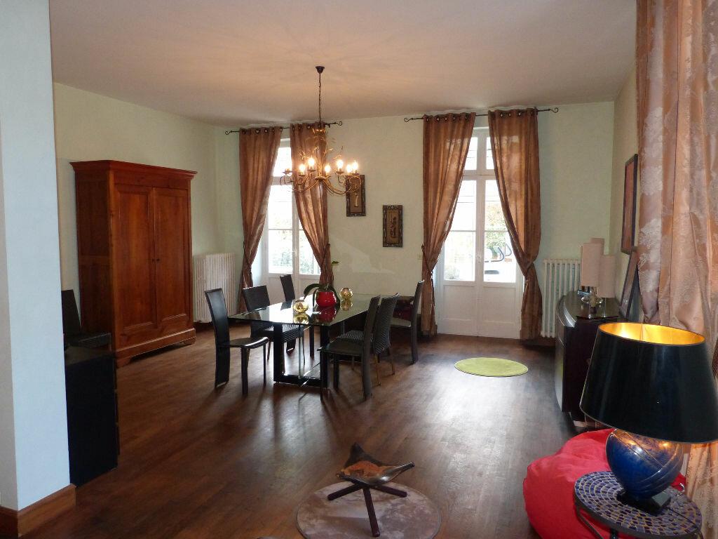 Maison à vendre 5 189m2 à Nogent-le-Rotrou vignette-8