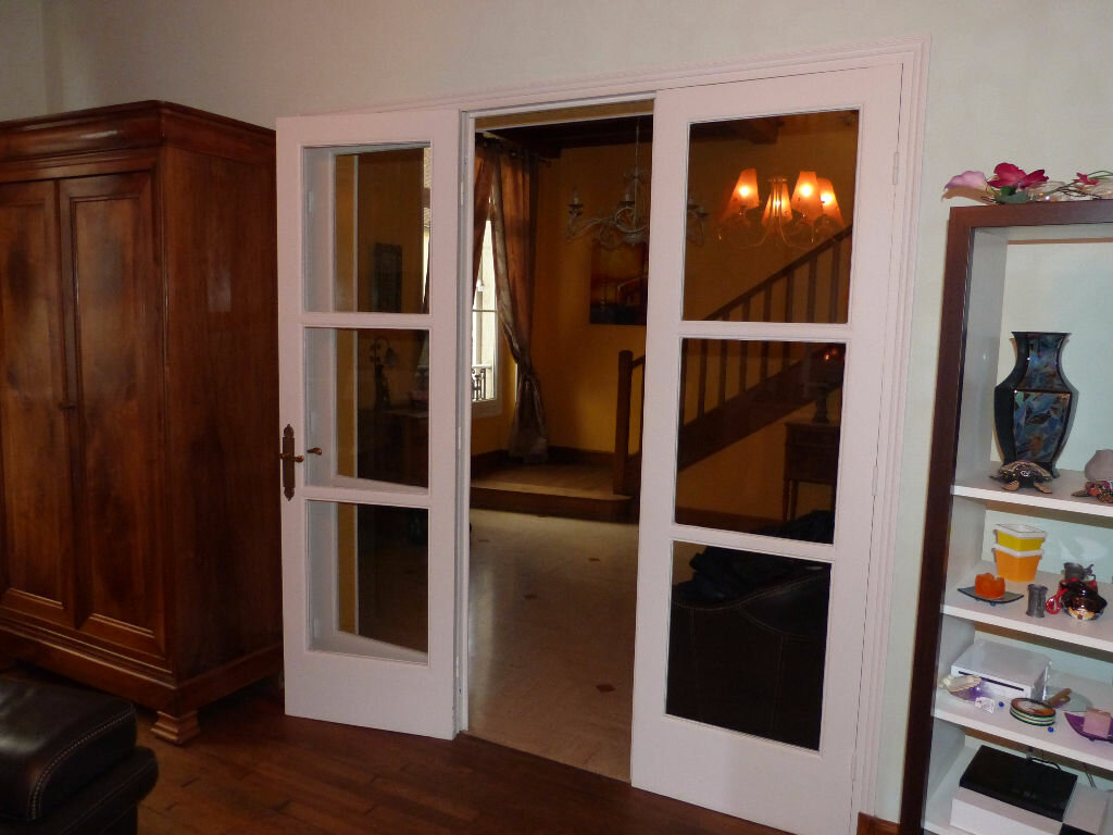 Maison à vendre 5 189m2 à Nogent-le-Rotrou vignette-9