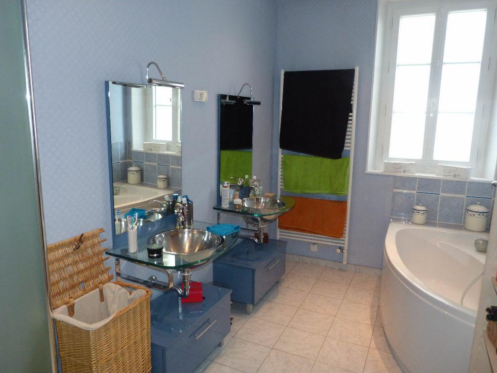 Maison à vendre 5 189m2 à Nogent-le-Rotrou vignette-15