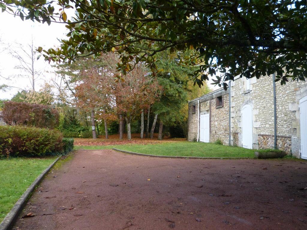 Maison à vendre 5 189m2 à Nogent-le-Rotrou vignette-17