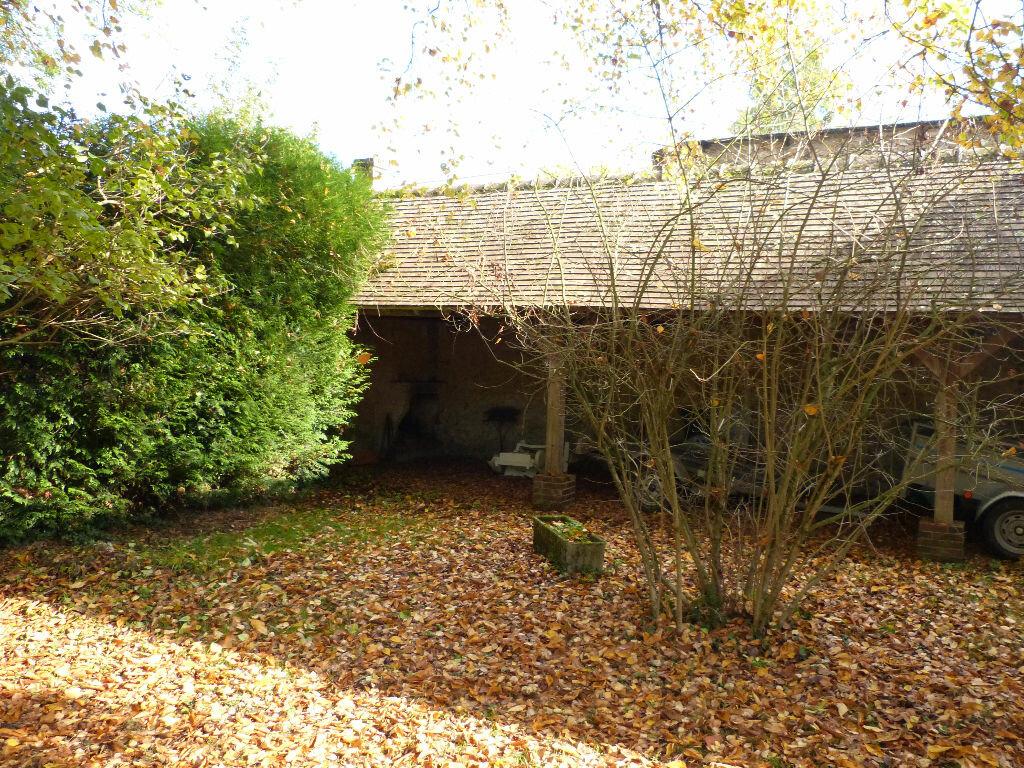Maison à vendre 5 189m2 à Nogent-le-Rotrou vignette-18