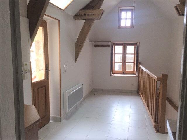 Appartement à louer 2 31.7m2 à Mortagne-au-Perche vignette-1