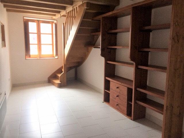 Appartement à louer 2 31.7m2 à Mortagne-au-Perche vignette-3