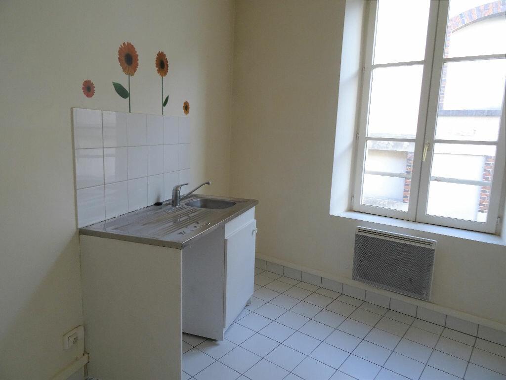 Appartement à louer 3 59m2 à Nogent-le-Rotrou vignette-3