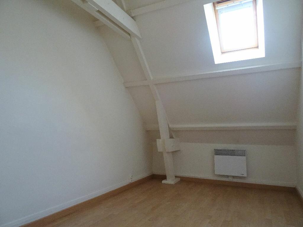 Appartement à louer 3 59m2 à Nogent-le-Rotrou vignette-4