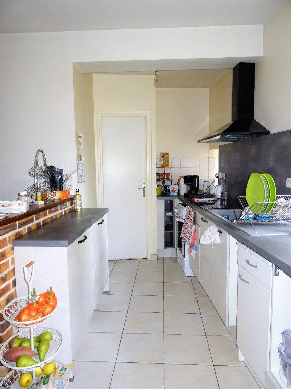 Maison à louer 4 75m2 à Alençon vignette-3