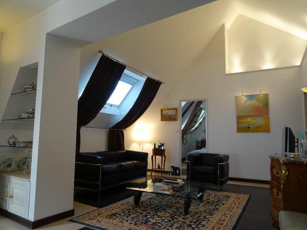 Appartement à vendre 5 144m2 à Nogent-le-Rotrou vignette-5