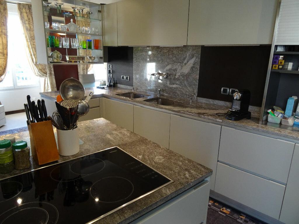 Appartement à vendre 5 144m2 à Nogent-le-Rotrou vignette-6