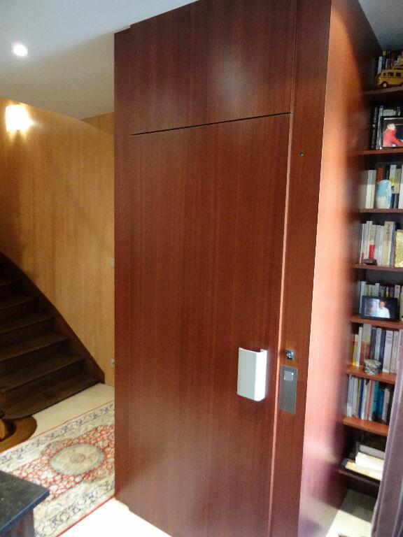 Appartement à vendre 5 144m2 à Nogent-le-Rotrou vignette-7