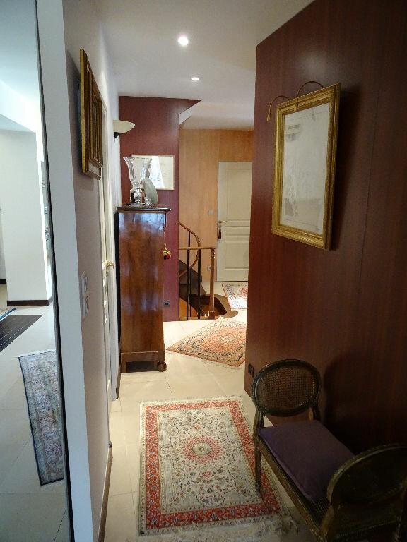 Appartement à vendre 5 144m2 à Nogent-le-Rotrou vignette-8