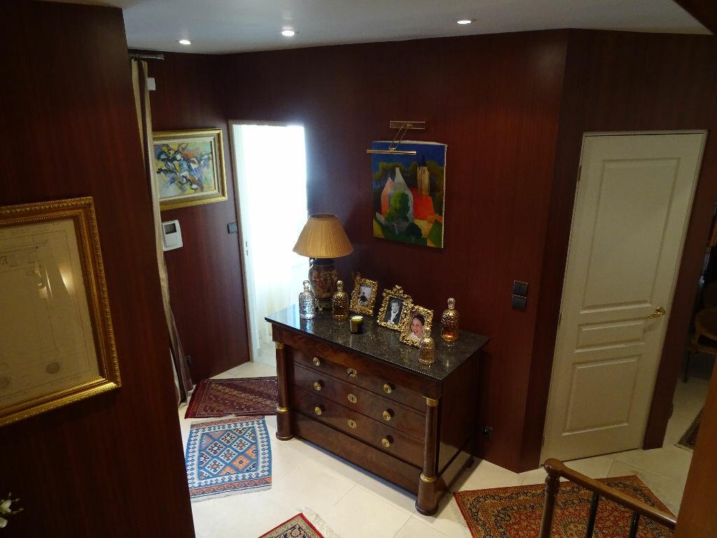 Appartement à vendre 5 144m2 à Nogent-le-Rotrou vignette-9