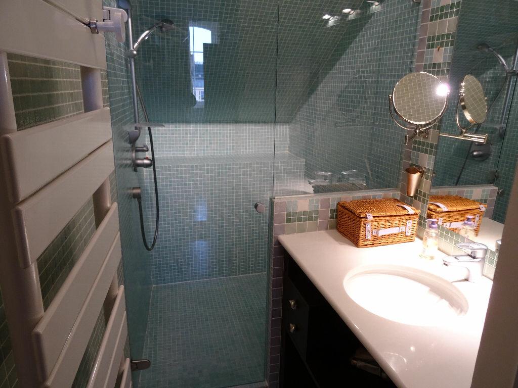 Appartement à vendre 5 144m2 à Nogent-le-Rotrou vignette-12