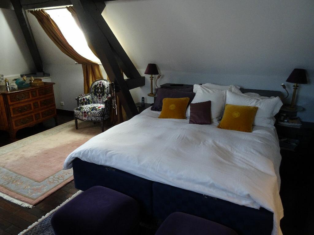 Appartement à vendre 5 144m2 à Nogent-le-Rotrou vignette-14