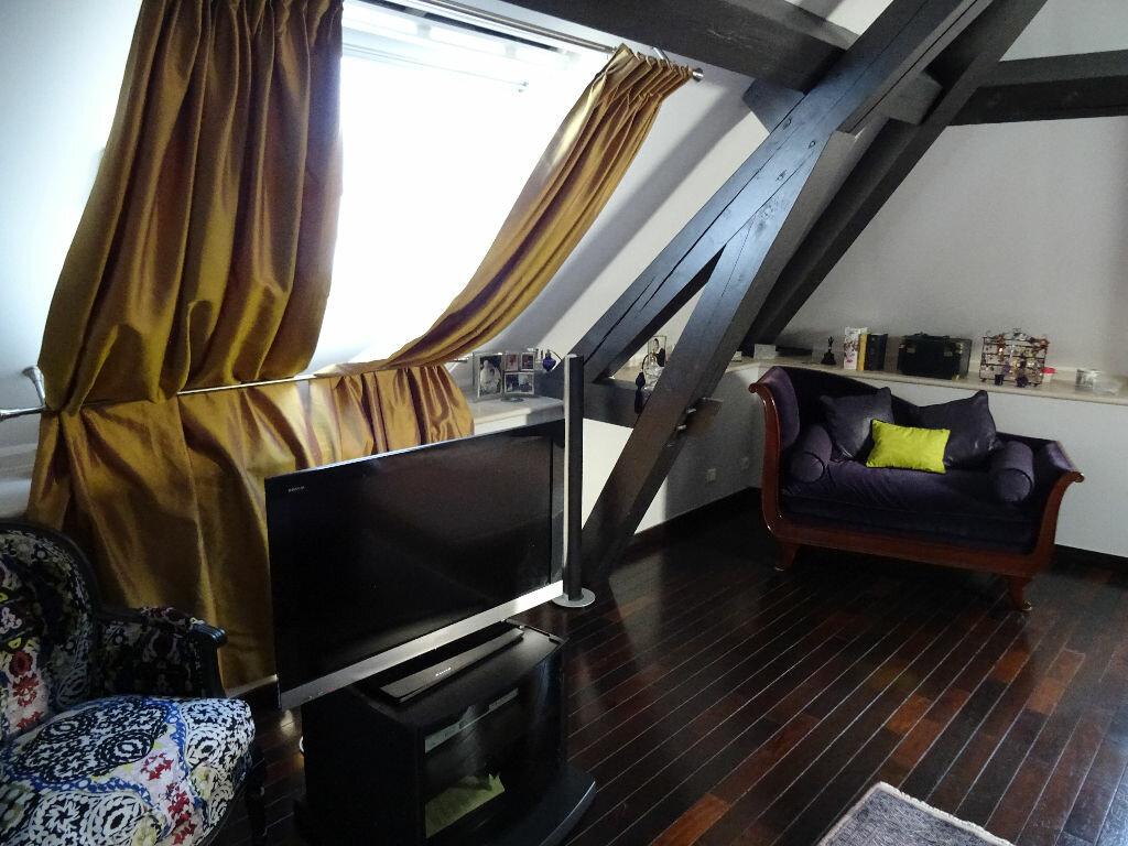 Appartement à vendre 5 144m2 à Nogent-le-Rotrou vignette-15