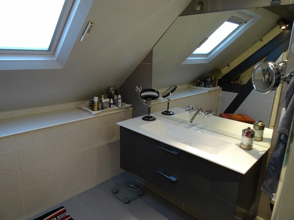 Appartement à vendre 5 144m2 à Nogent-le-Rotrou vignette-16