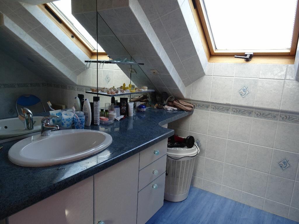 Maison à vendre 5 108m2 à Arçonnay vignette-7