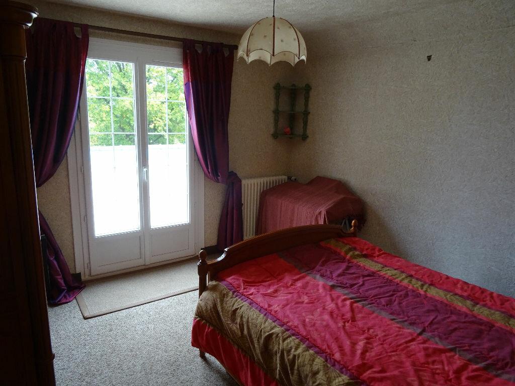 Maison à vendre 9 212m2 à Condé-sur-Huisne vignette-12